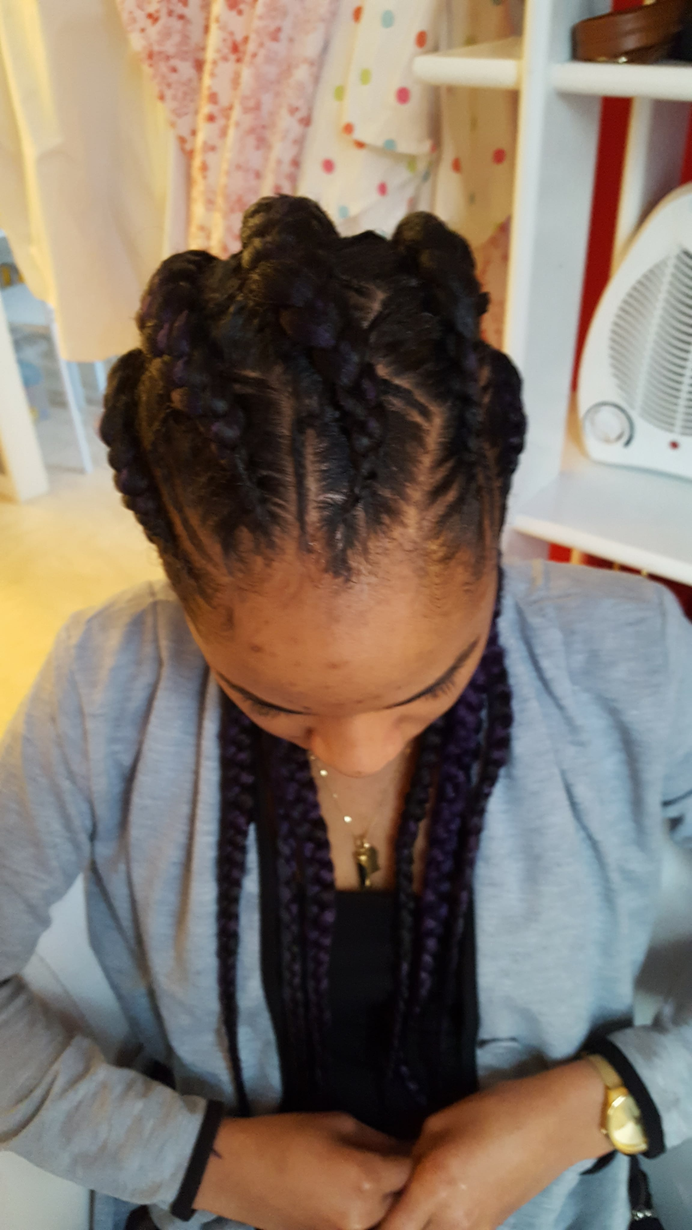 salon de coiffure afro tresse tresses box braids crochet braids vanilles tissages paris 75 77 78 91 92 93 94 95 AADJCNHK