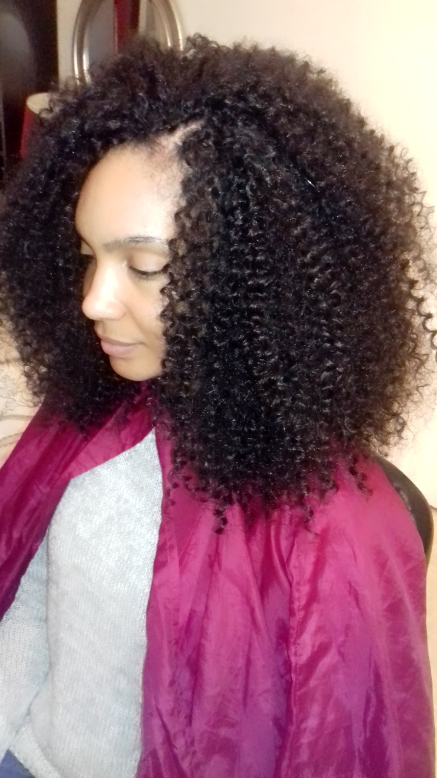 salon de coiffure afro tresse tresses box braids crochet braids vanilles tissages paris 75 77 78 91 92 93 94 95 CEYLWYKP
