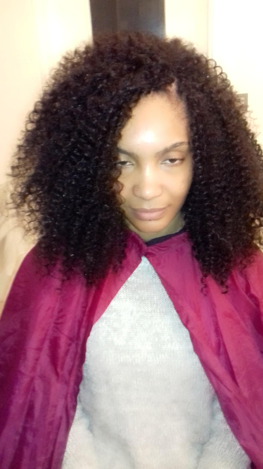 salon de coiffure afro tresse tresses box braids crochet braids vanilles tissages paris 75 77 78 91 92 93 94 95 XQPRWKOA