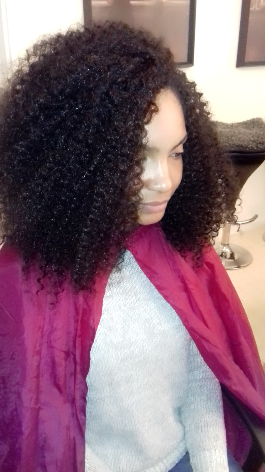 salon de coiffure afro tresse tresses box braids crochet braids vanilles tissages paris 75 77 78 91 92 93 94 95 HLWSWRWP