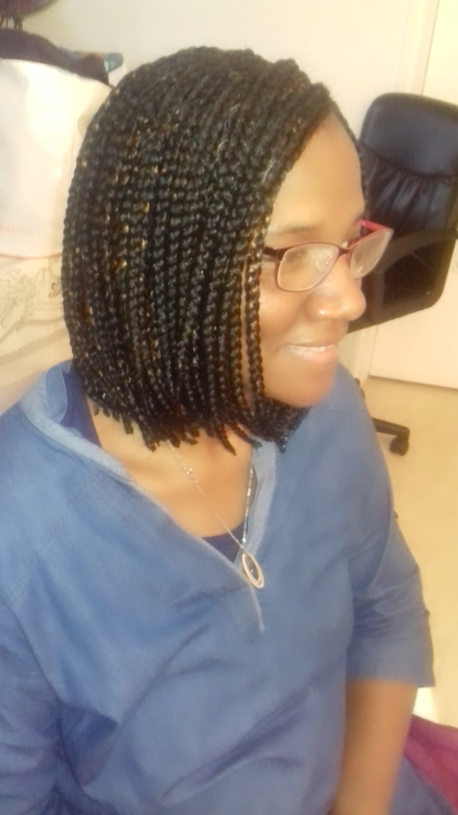 salon de coiffure afro tresse tresses box braids crochet braids vanilles tissages paris 75 77 78 91 92 93 94 95 CKFYSCOY