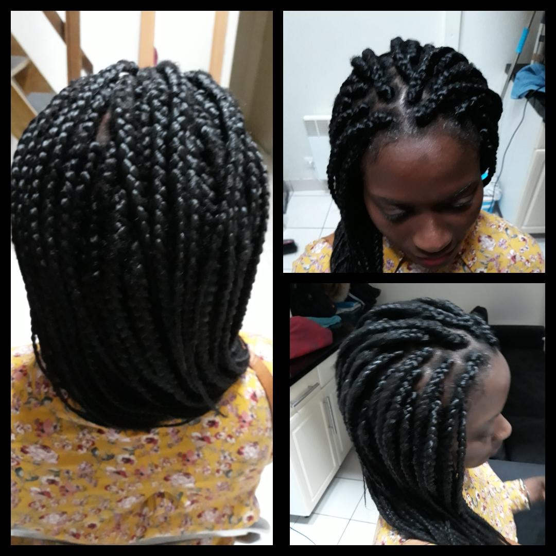 salon de coiffure afro tresse tresses box braids crochet braids vanilles tissages paris 75 77 78 91 92 93 94 95 XXSXNNQV