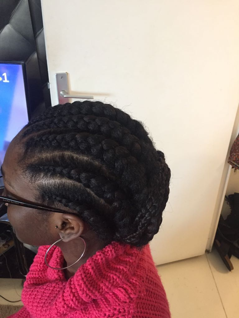 salon de coiffure afro tresse tresses box braids crochet braids vanilles tissages paris 75 77 78 91 92 93 94 95 UZIGEYHC