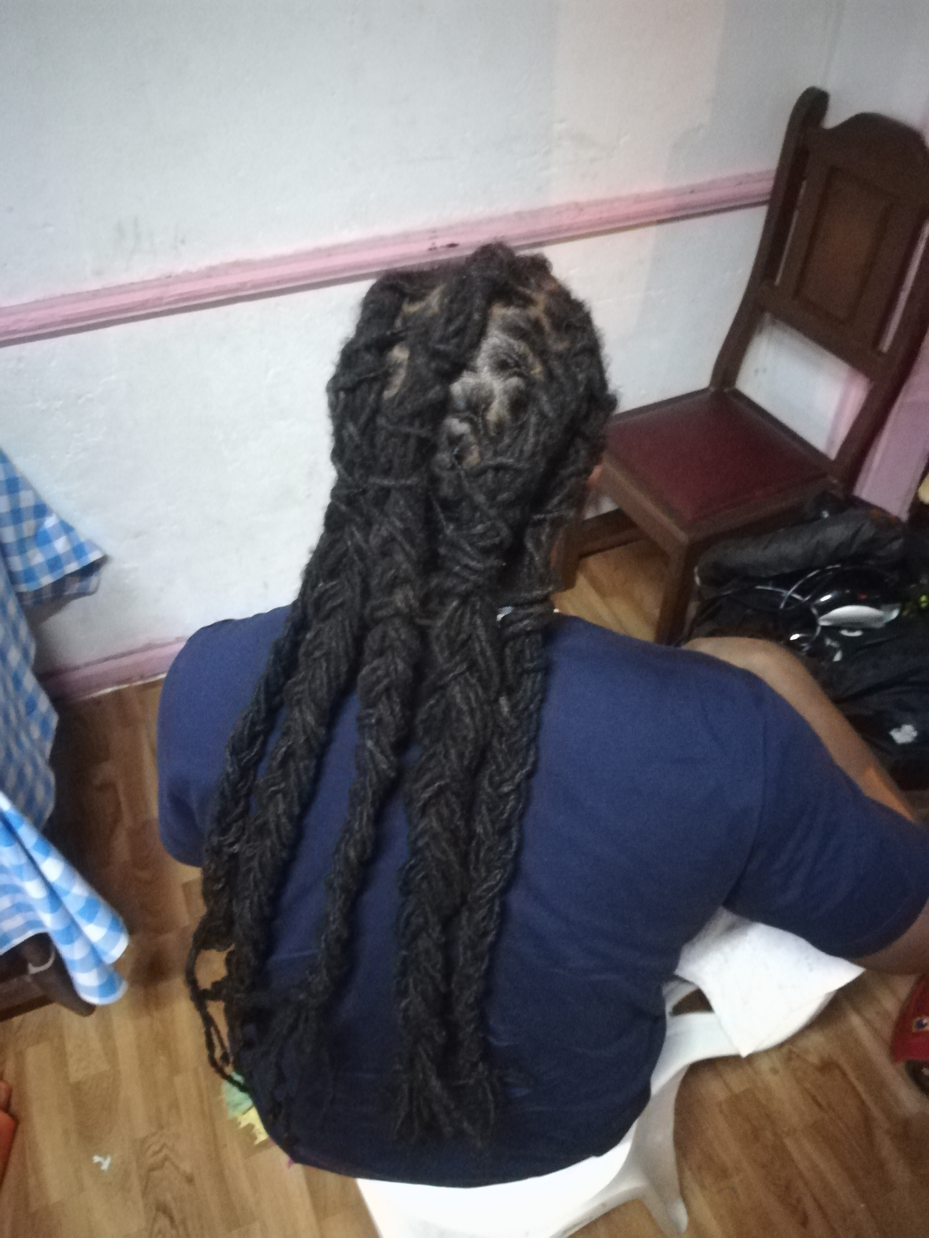 salon de coiffure afro tresse tresses box braids crochet braids vanilles tissages paris 75 77 78 91 92 93 94 95 KOADIXFU