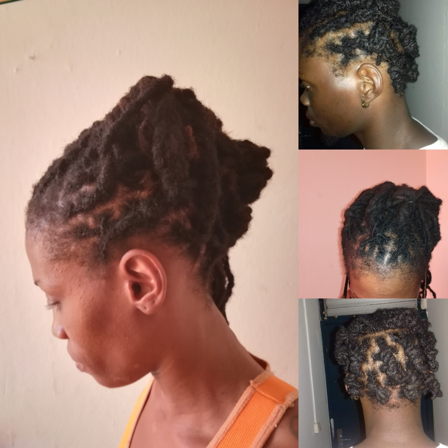 salon de coiffure afro tresse tresses box braids crochet braids vanilles tissages paris 75 77 78 91 92 93 94 95 ZULTTSMA