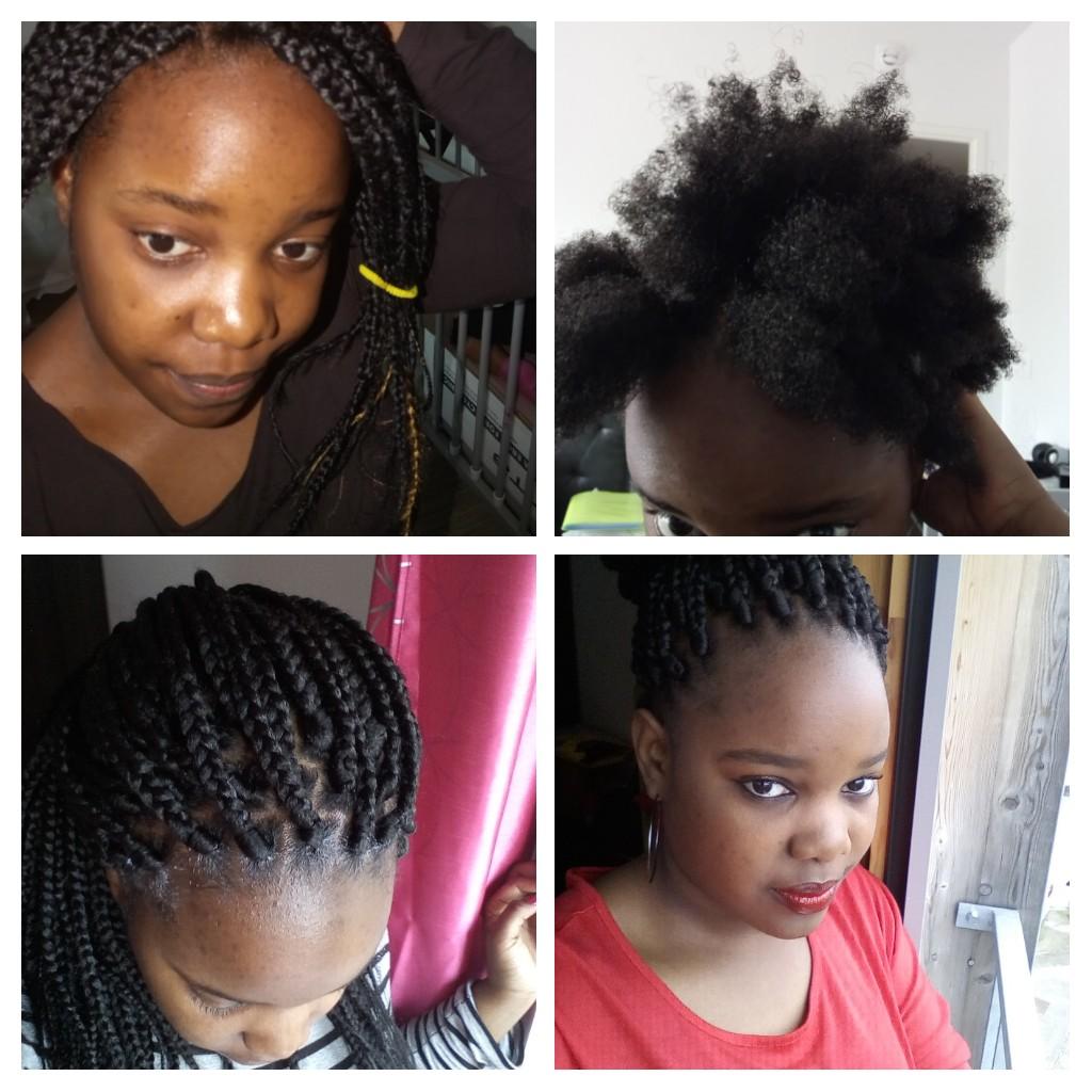 salon de coiffure afro tresse tresses box braids crochet braids vanilles tissages paris 75 77 78 91 92 93 94 95 FWIHYDGS