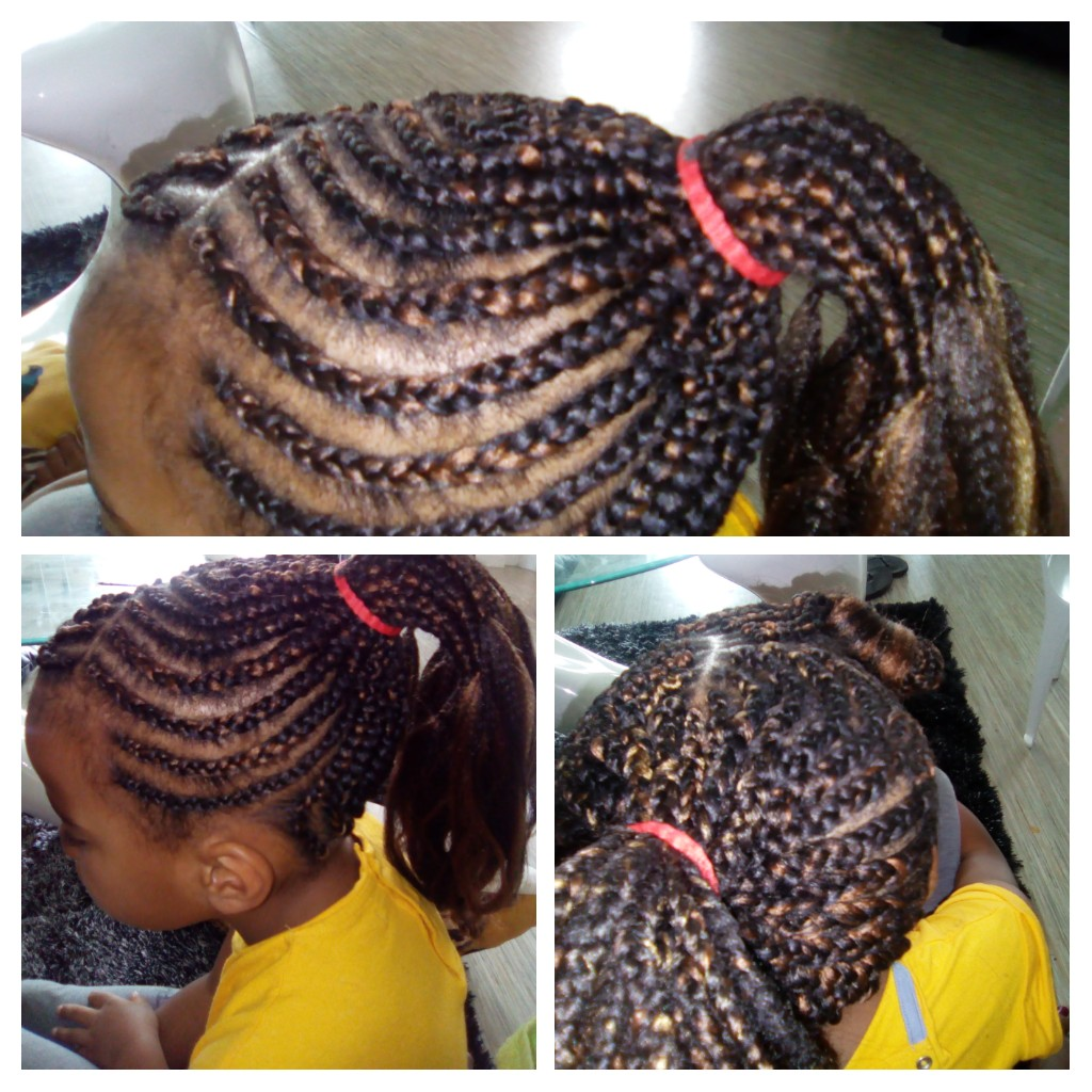 salon de coiffure afro tresse tresses box braids crochet braids vanilles tissages paris 75 77 78 91 92 93 94 95 DOFQHONP