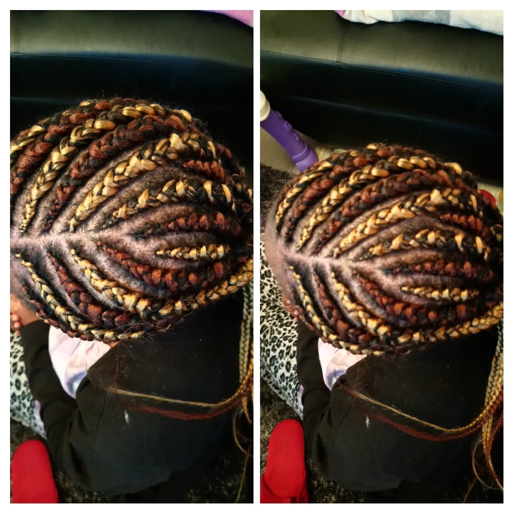 salon de coiffure afro tresse tresses box braids crochet braids vanilles tissages paris 75 77 78 91 92 93 94 95 WRZJEZWP