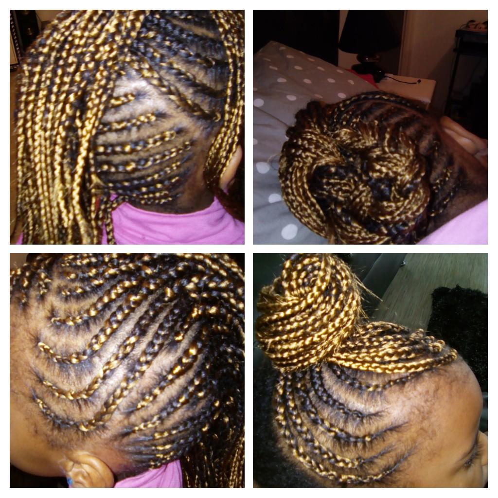 salon de coiffure afro tresse tresses box braids crochet braids vanilles tissages paris 75 77 78 91 92 93 94 95 ZGXTHSUS