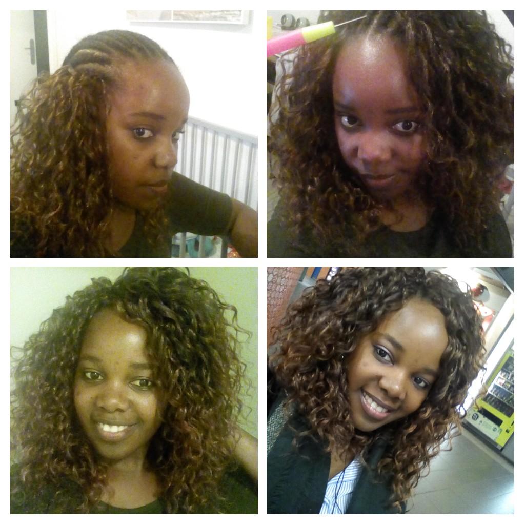 salon de coiffure afro tresse tresses box braids crochet braids vanilles tissages paris 75 77 78 91 92 93 94 95 FYUUVYCX