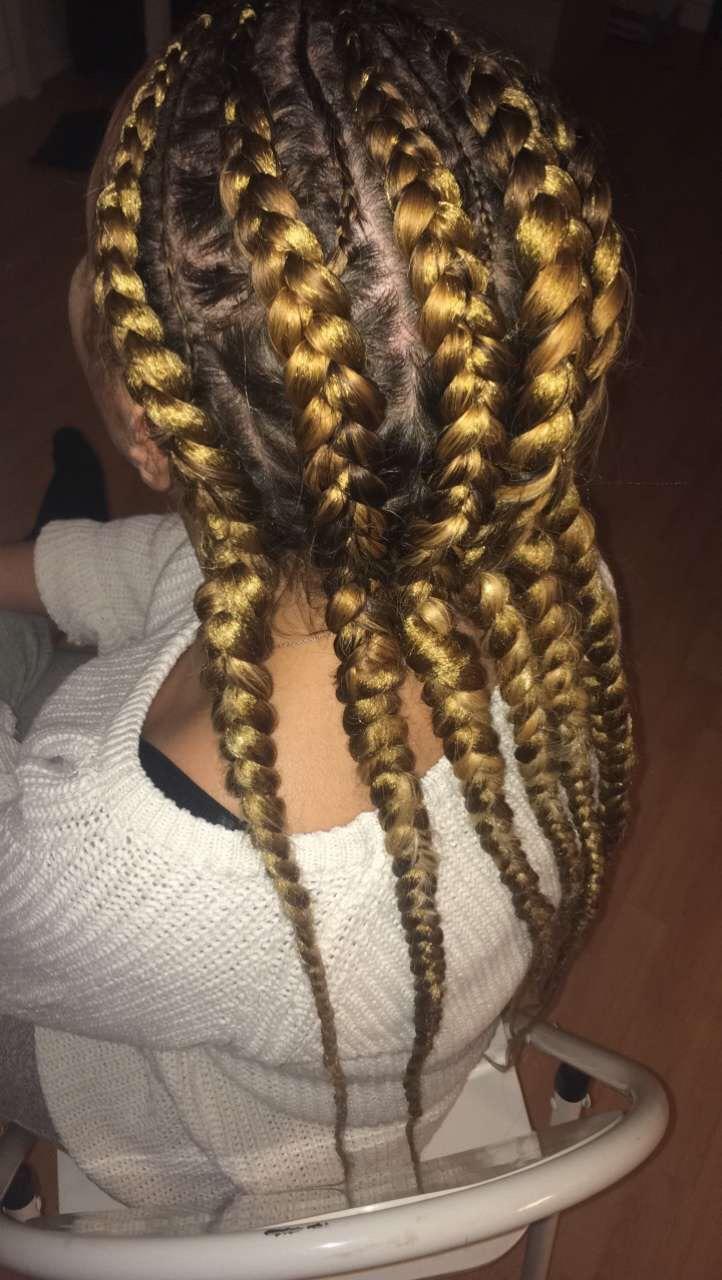 salon de coiffure afro tresse tresses box braids crochet braids vanilles tissages paris 75 77 78 91 92 93 94 95 XNQKHPRN