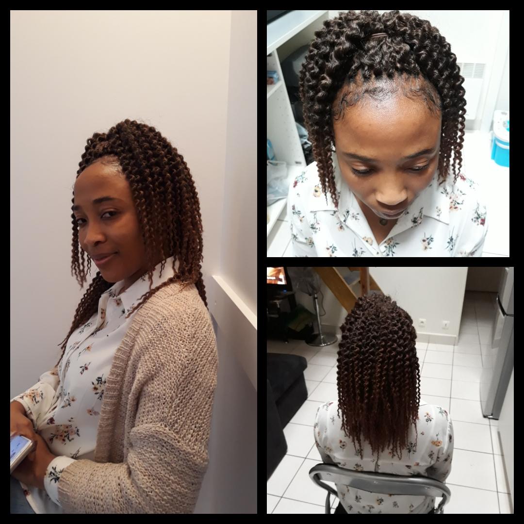salon de coiffure afro tresse tresses box braids crochet braids vanilles tissages paris 75 77 78 91 92 93 94 95 NJACZCBF