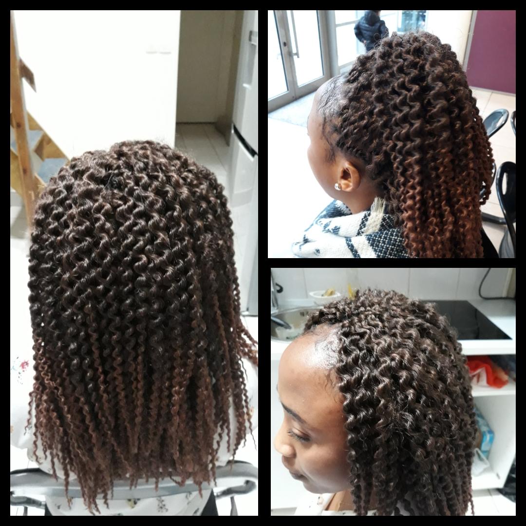 salon de coiffure afro tresse tresses box braids crochet braids vanilles tissages paris 75 77 78 91 92 93 94 95 GOVGYNMC