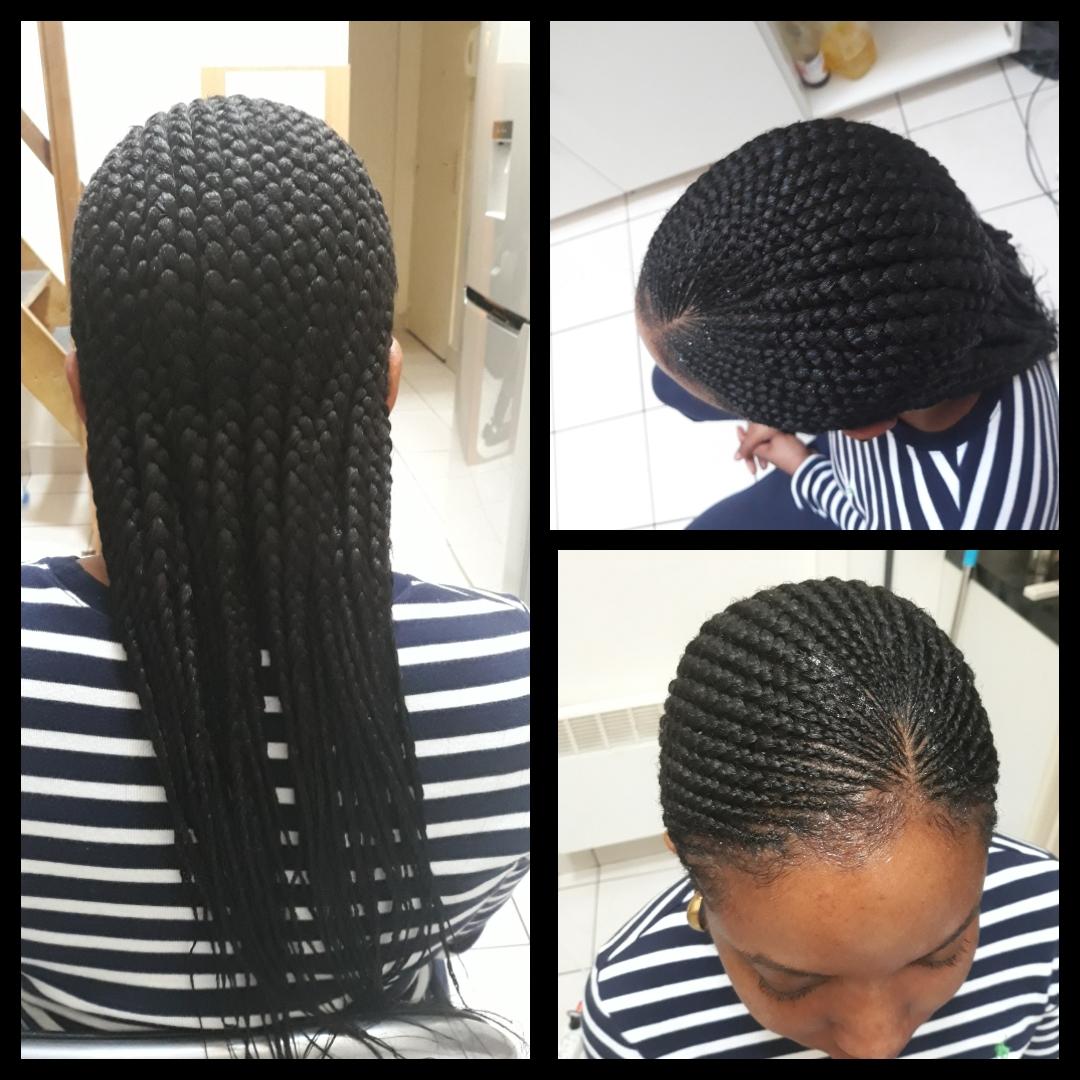 salon de coiffure afro tresse tresses box braids crochet braids vanilles tissages paris 75 77 78 91 92 93 94 95 ZBGVILUB