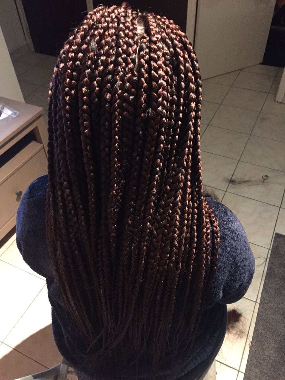 salon de coiffure afro tresse tresses box braids crochet braids vanilles tissages paris 75 77 78 91 92 93 94 95 PHEUDNWL