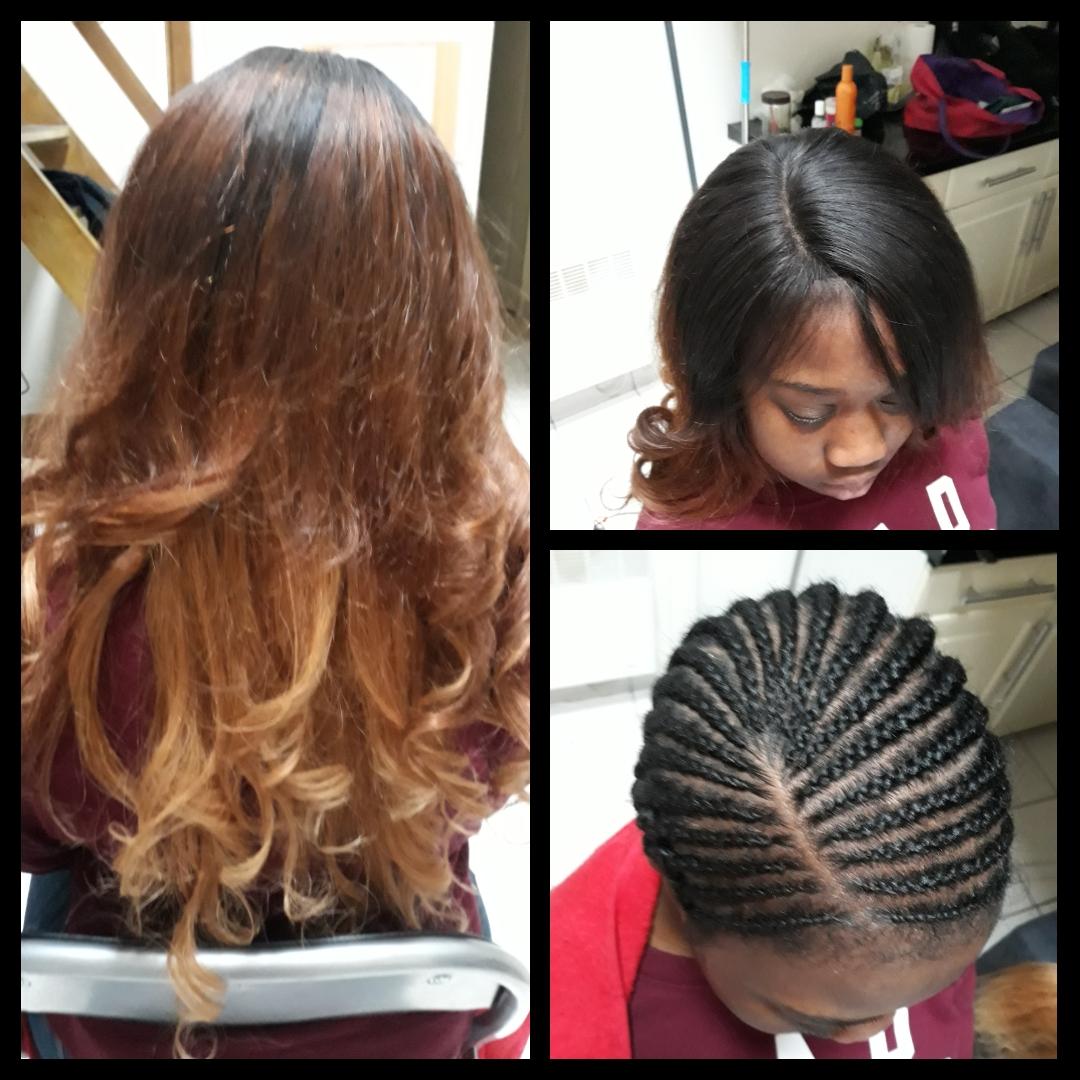 salon de coiffure afro tresse tresses box braids crochet braids vanilles tissages paris 75 77 78 91 92 93 94 95 UPUPZBHU