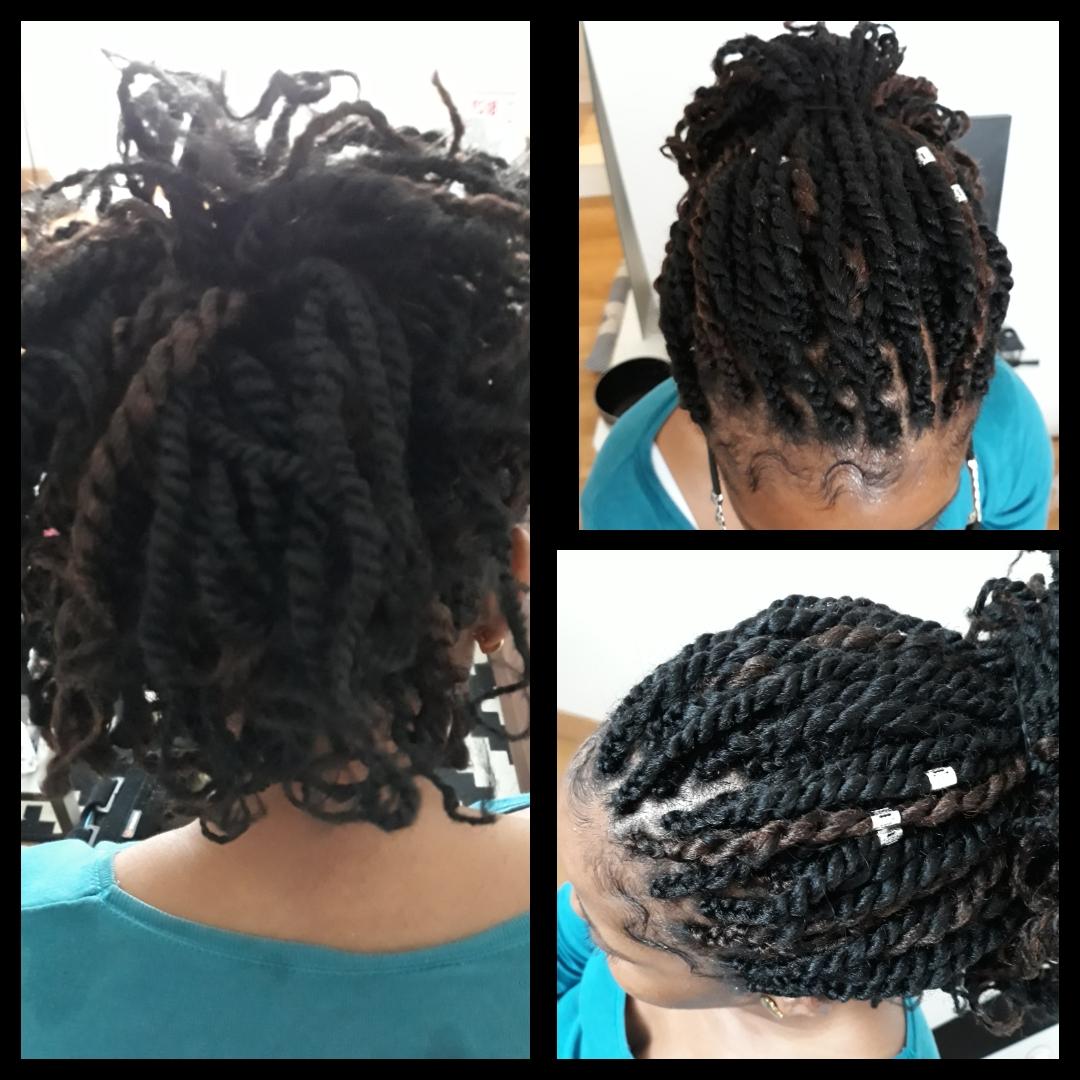 salon de coiffure afro tresse tresses box braids crochet braids vanilles tissages paris 75 77 78 91 92 93 94 95 MJBAFPKW