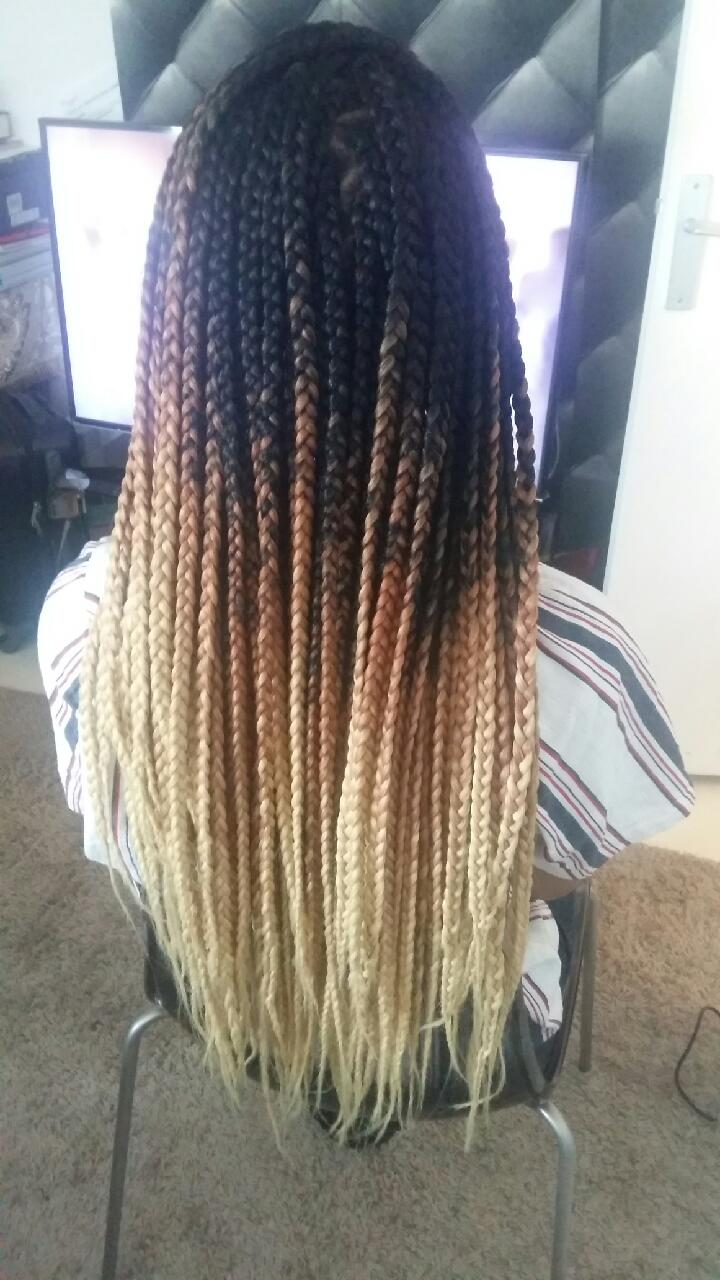 salon de coiffure afro tresse tresses box braids crochet braids vanilles tissages paris 75 77 78 91 92 93 94 95 AVGJPNBA