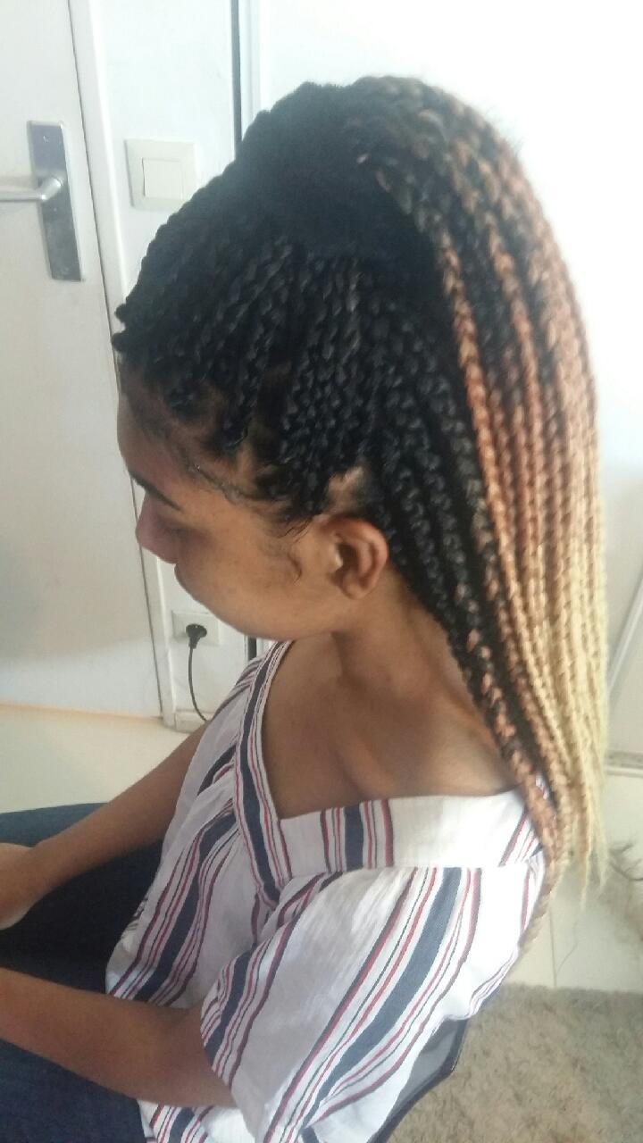 salon de coiffure afro tresse tresses box braids crochet braids vanilles tissages paris 75 77 78 91 92 93 94 95 EUUSXKOF