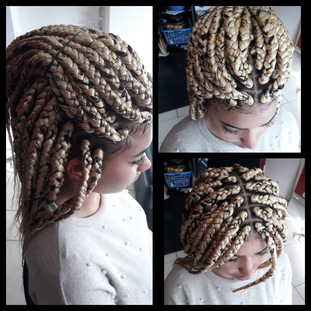 salon de coiffure afro tresse tresses box braids crochet braids vanilles tissages paris 75 77 78 91 92 93 94 95 HXJYPBDX