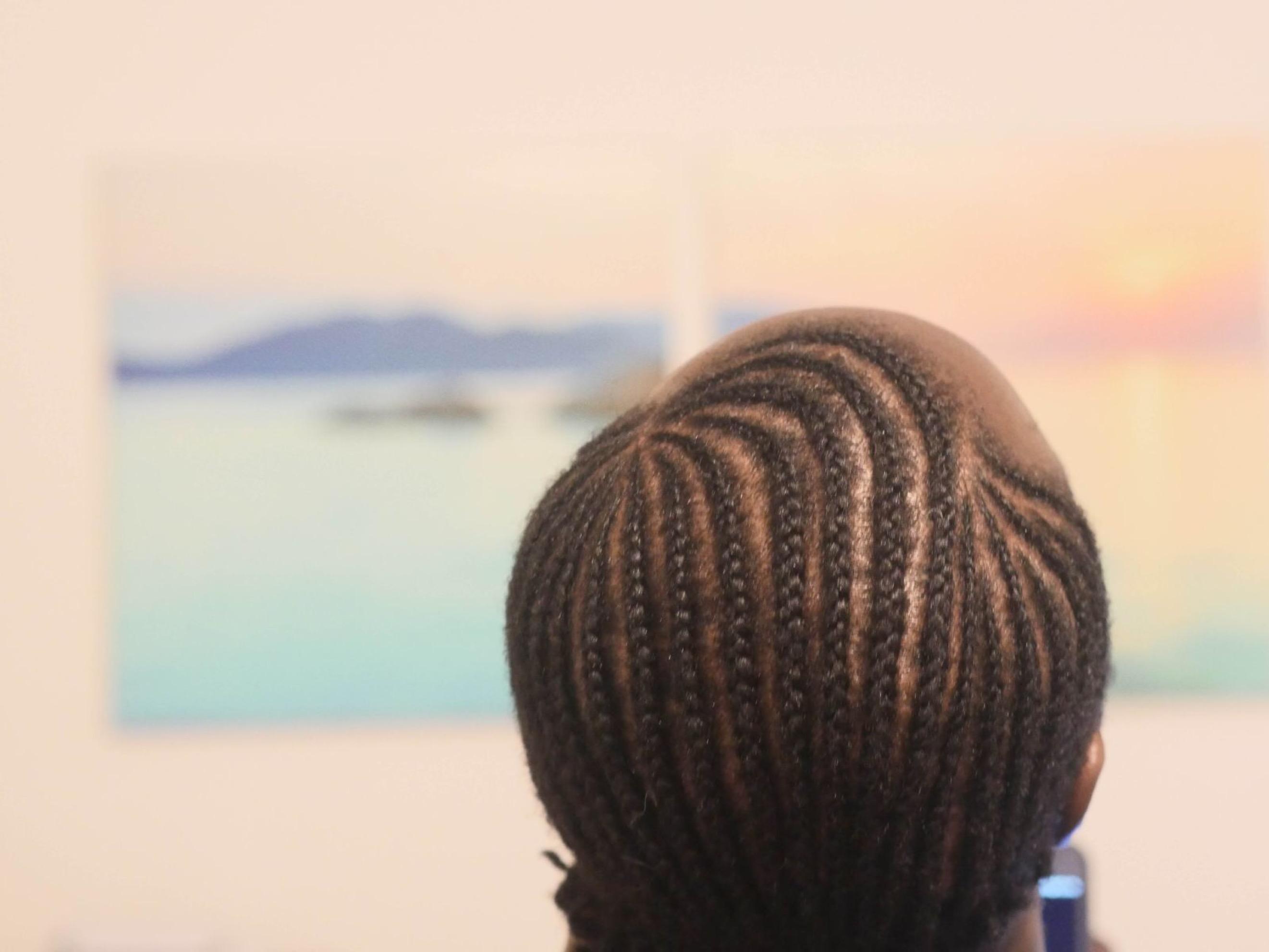 salon de coiffure afro tresse tresses box braids crochet braids vanilles tissages paris 75 77 78 91 92 93 94 95 TGDNCIYS