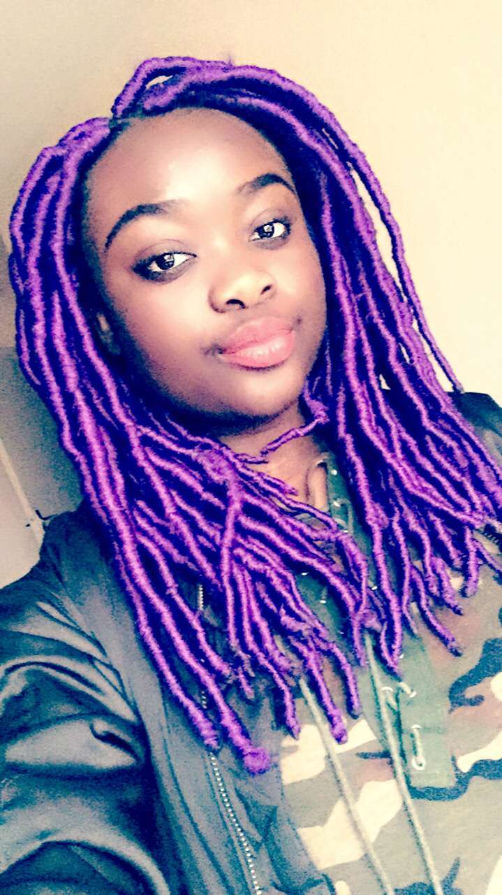salon de coiffure afro tresse tresses box braids crochet braids vanilles tissages paris 75 77 78 91 92 93 94 95 KYAHVROY