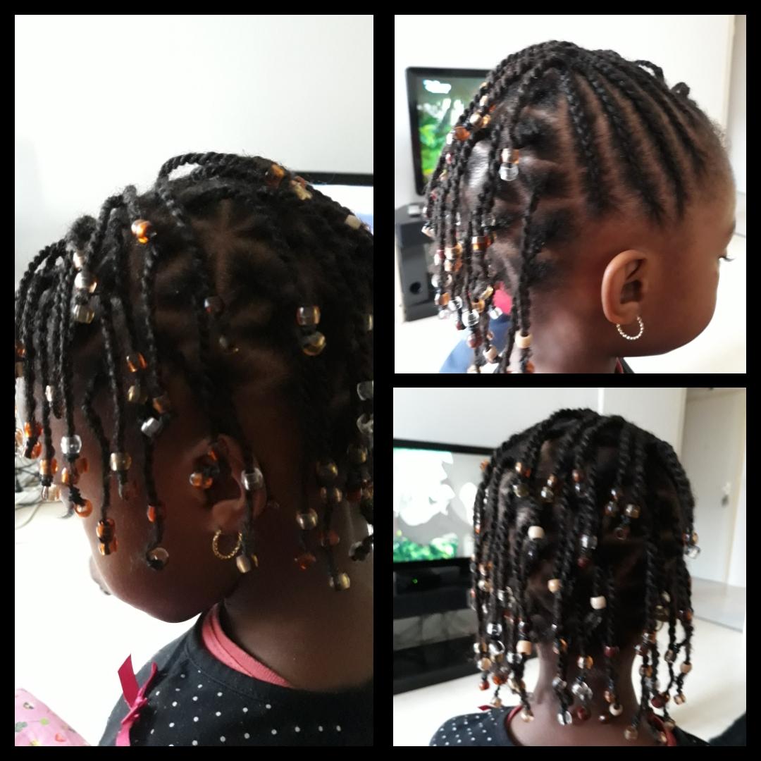 salon de coiffure afro tresse tresses box braids crochet braids vanilles tissages paris 75 77 78 91 92 93 94 95 HCDISXBI