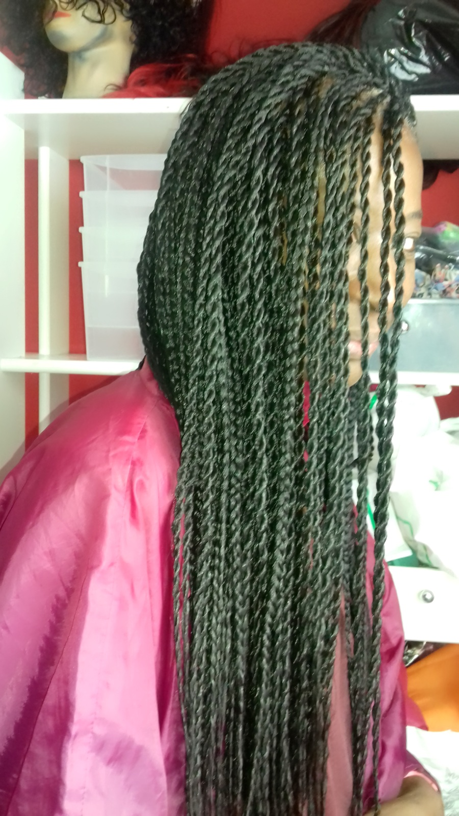 salon de coiffure afro tresse tresses box braids crochet braids vanilles tissages paris 75 77 78 91 92 93 94 95 AZTBXAHK