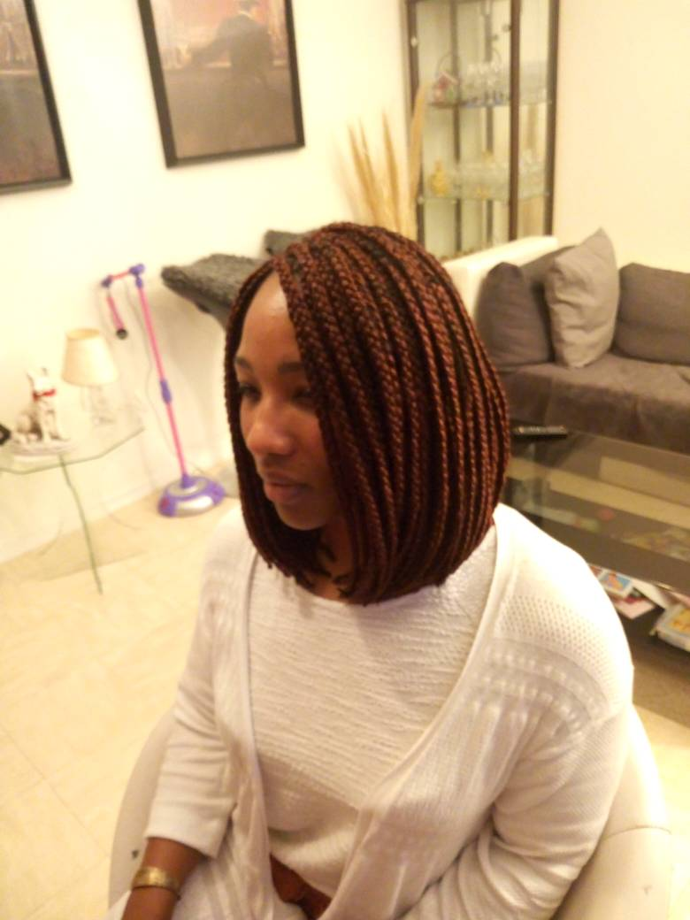 salon de coiffure afro tresse tresses box braids crochet braids vanilles tissages paris 75 77 78 91 92 93 94 95 BCRUGLFH