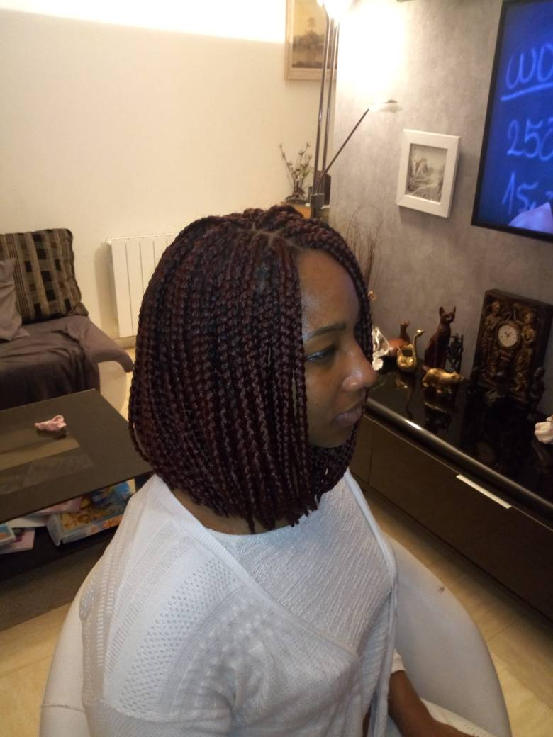 salon de coiffure afro tresse tresses box braids crochet braids vanilles tissages paris 75 77 78 91 92 93 94 95 CMHPWWJO