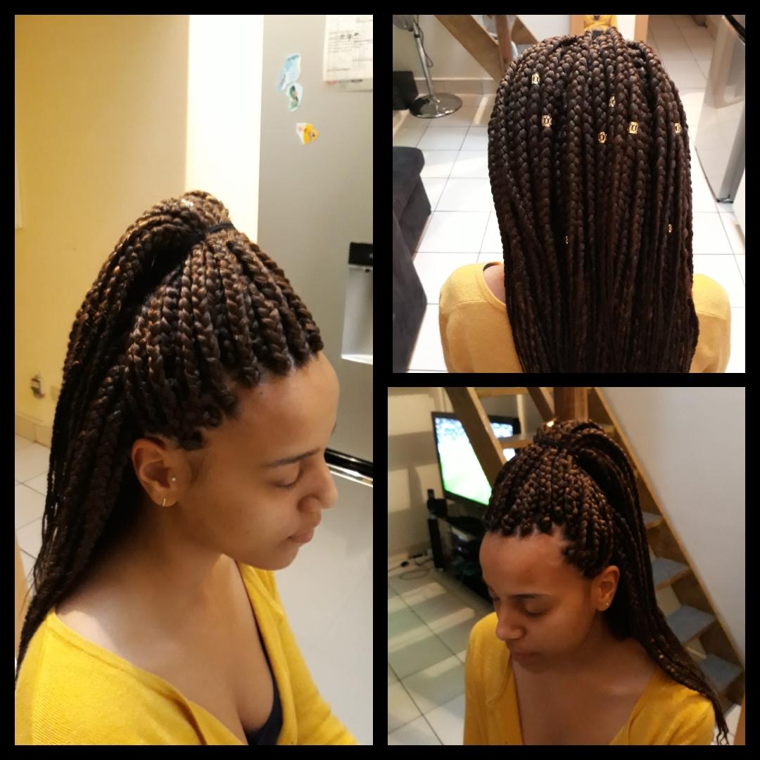 salon de coiffure afro tresse tresses box braids crochet braids vanilles tissages paris 75 77 78 91 92 93 94 95 YWSUZTVP