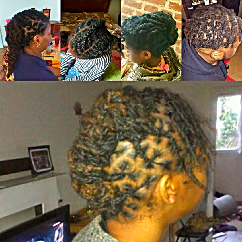 salon de coiffure afro tresse tresses box braids crochet braids vanilles tissages paris 75 77 78 91 92 93 94 95 VXCRXLIL