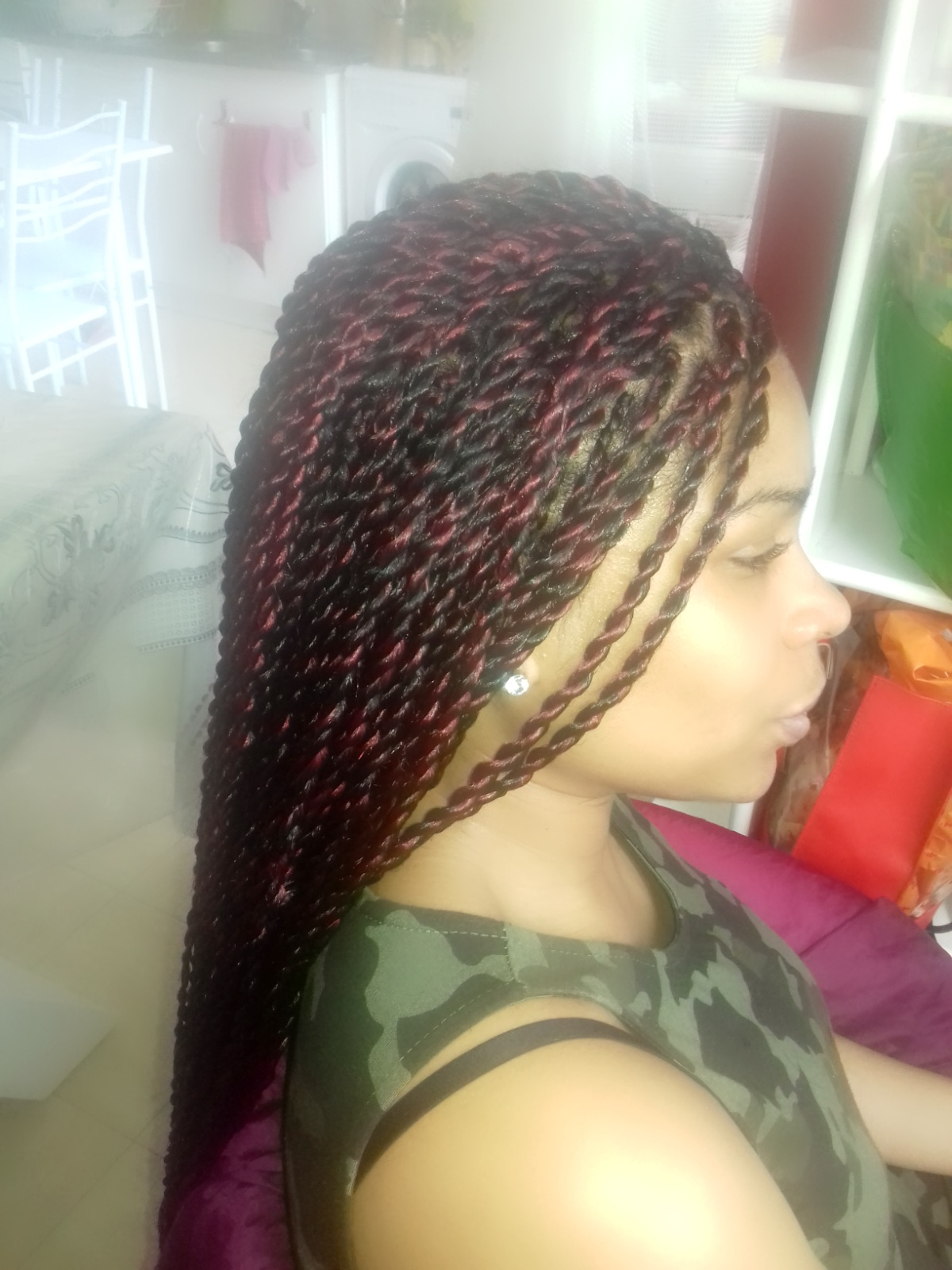 salon de coiffure afro tresse tresses box braids crochet braids vanilles tissages paris 75 77 78 91 92 93 94 95 OETGTNYU