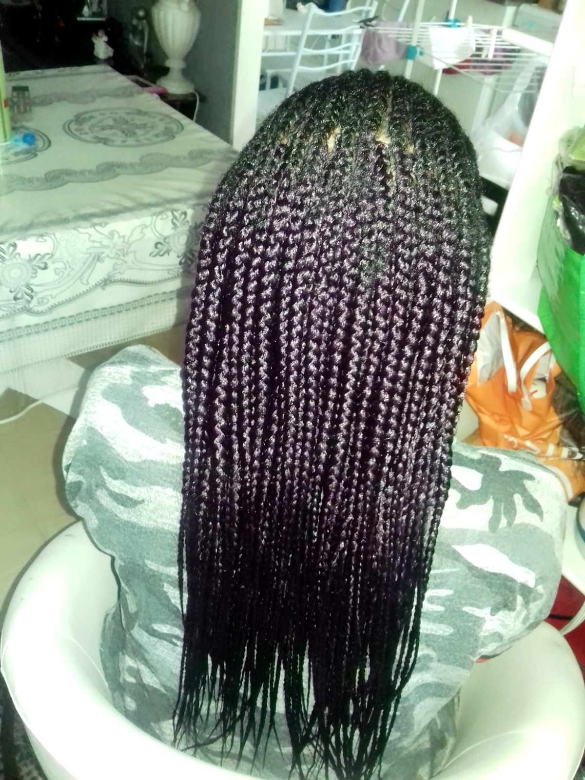 salon de coiffure afro tresse tresses box braids crochet braids vanilles tissages paris 75 77 78 91 92 93 94 95 QCWEPFQI