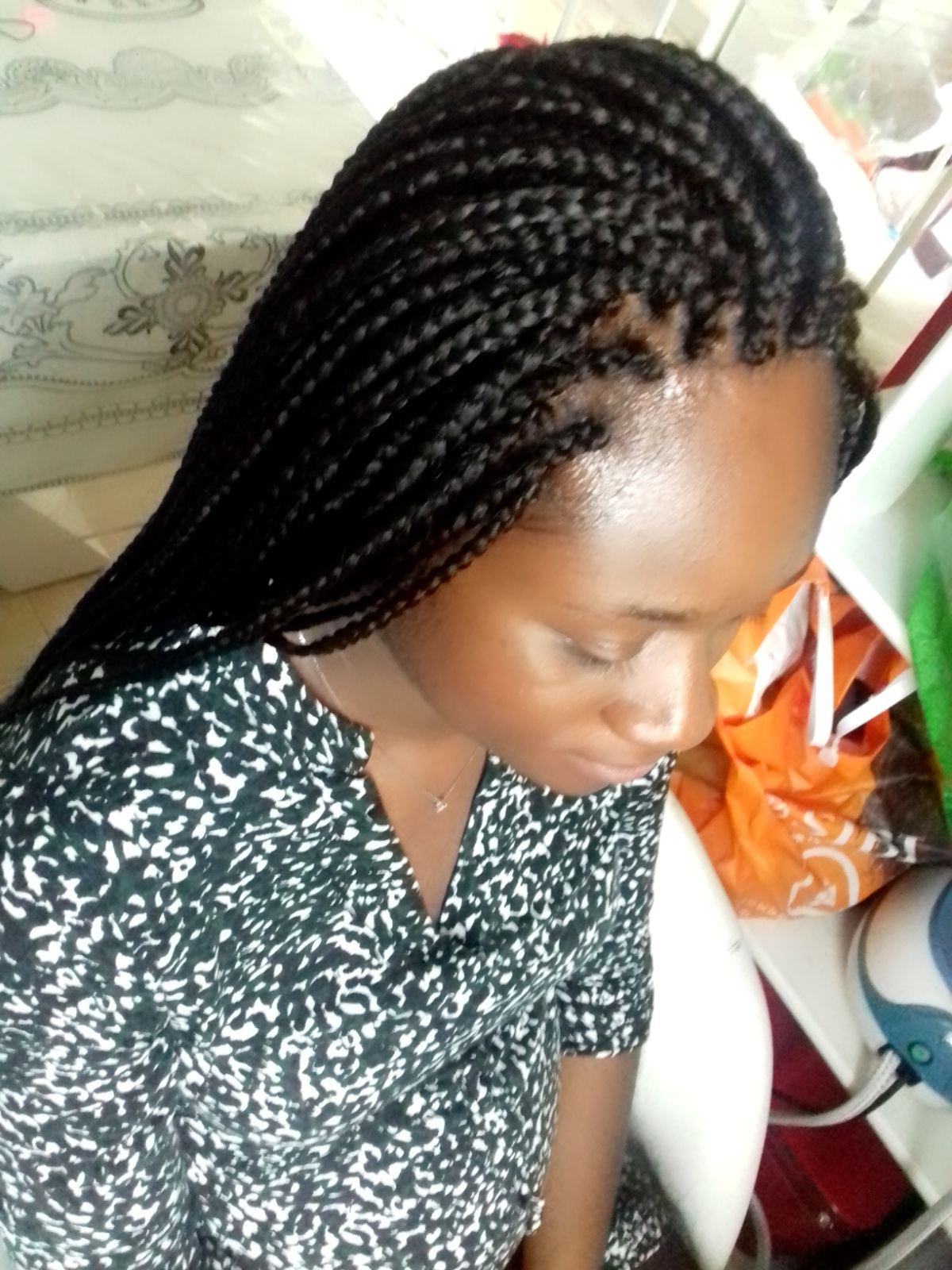 salon de coiffure afro tresse tresses box braids crochet braids vanilles tissages paris 75 77 78 91 92 93 94 95 MWLNWVMF