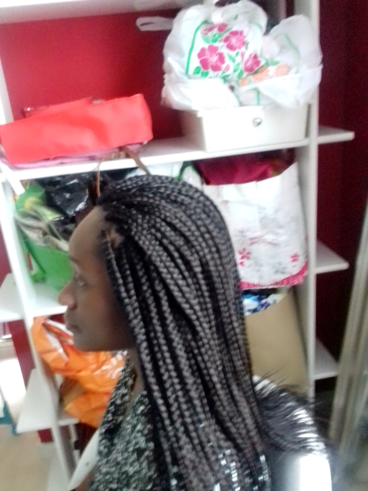 salon de coiffure afro tresse tresses box braids crochet braids vanilles tissages paris 75 77 78 91 92 93 94 95 QIBCZVZH