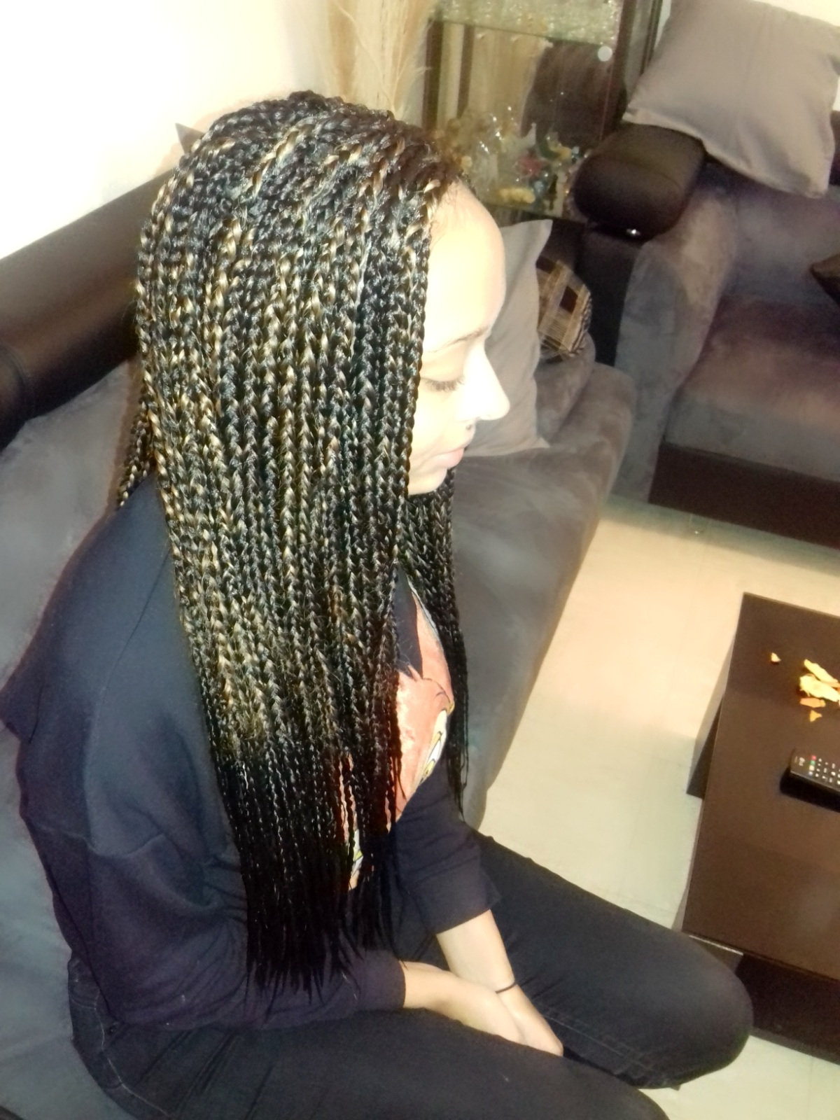 salon de coiffure afro tresse tresses box braids crochet braids vanilles tissages paris 75 77 78 91 92 93 94 95 VDMJUKXV