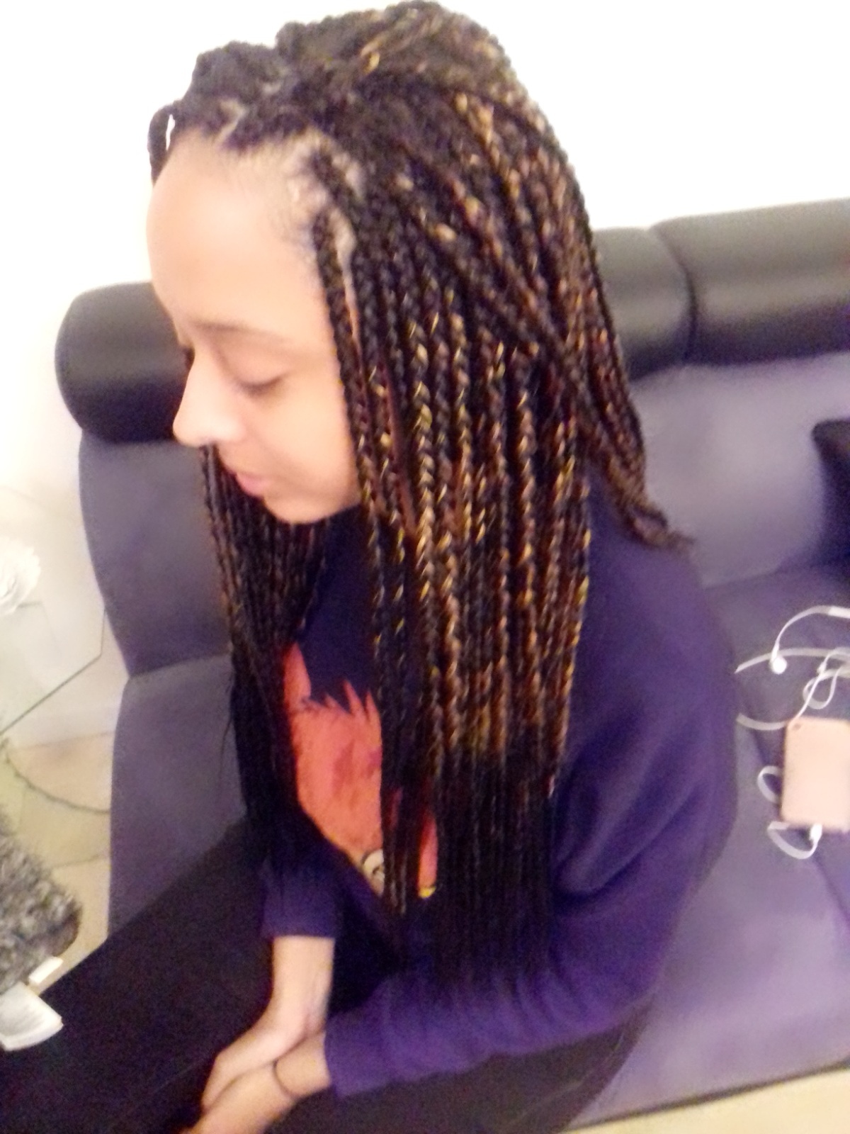 salon de coiffure afro tresse tresses box braids crochet braids vanilles tissages paris 75 77 78 91 92 93 94 95 RPLGDDAC