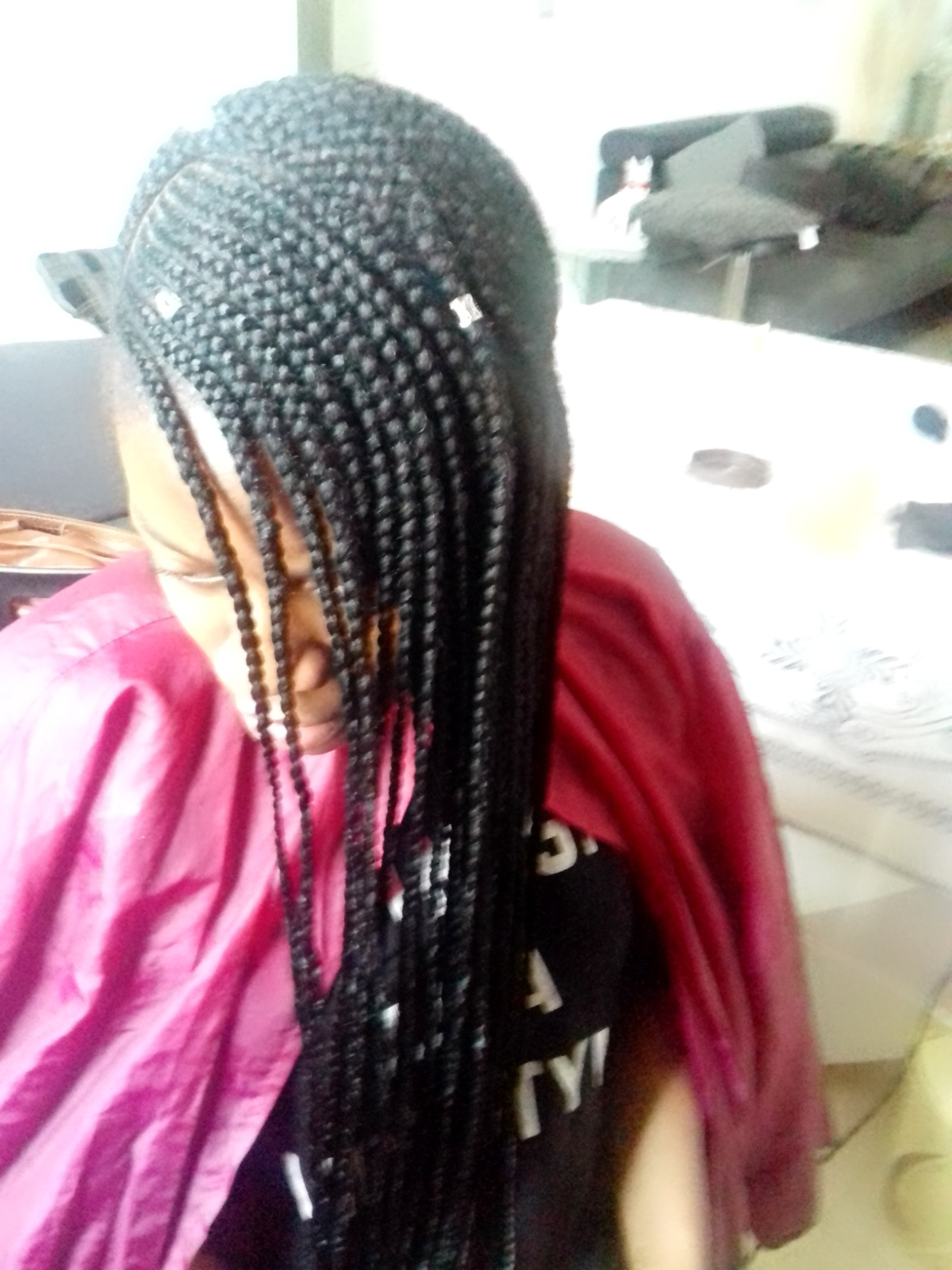 salon de coiffure afro tresse tresses box braids crochet braids vanilles tissages paris 75 77 78 91 92 93 94 95 PNPYCUSB