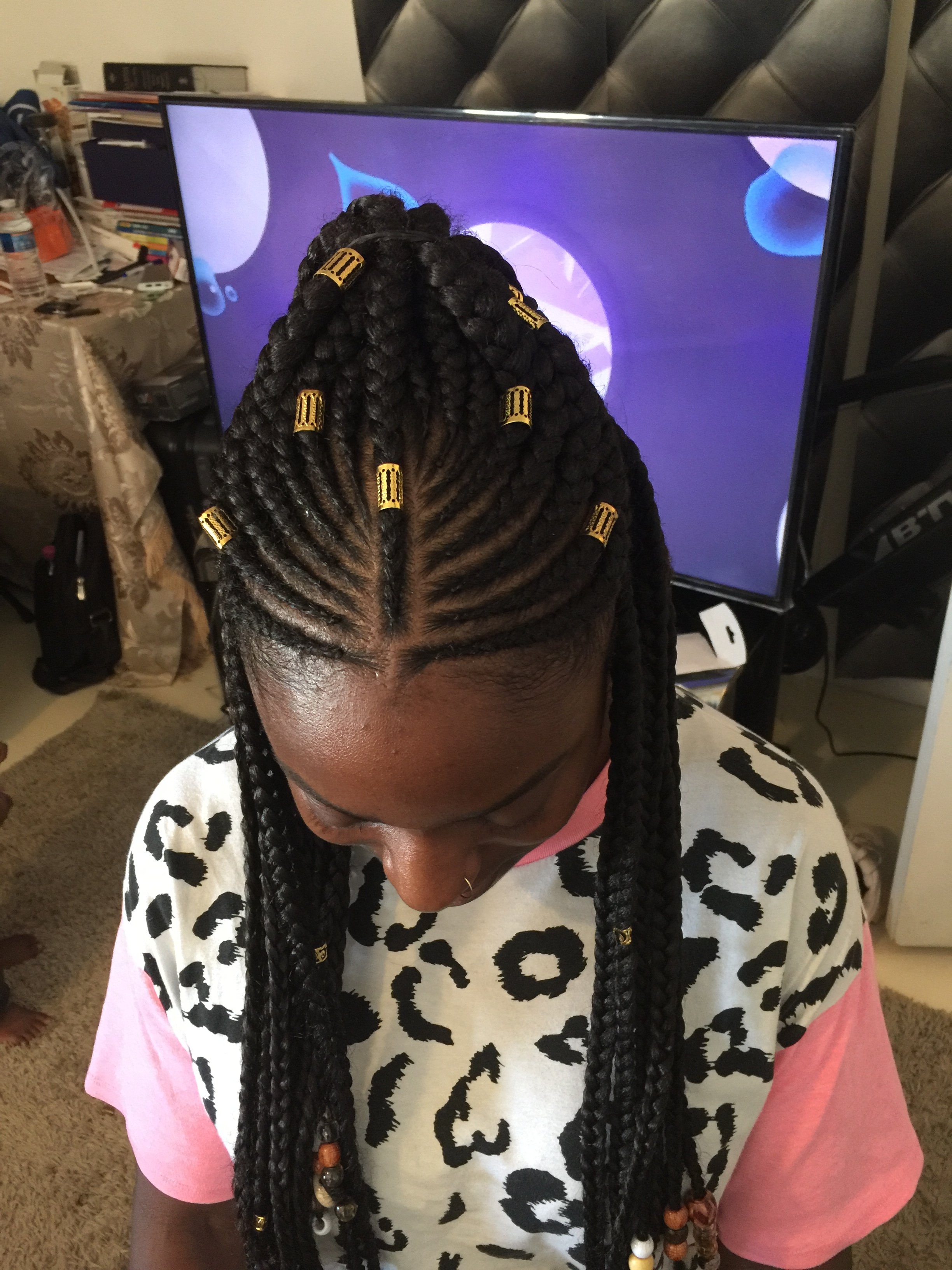salon de coiffure afro tresse tresses box braids crochet braids vanilles tissages paris 75 77 78 91 92 93 94 95 OXCQSEZL