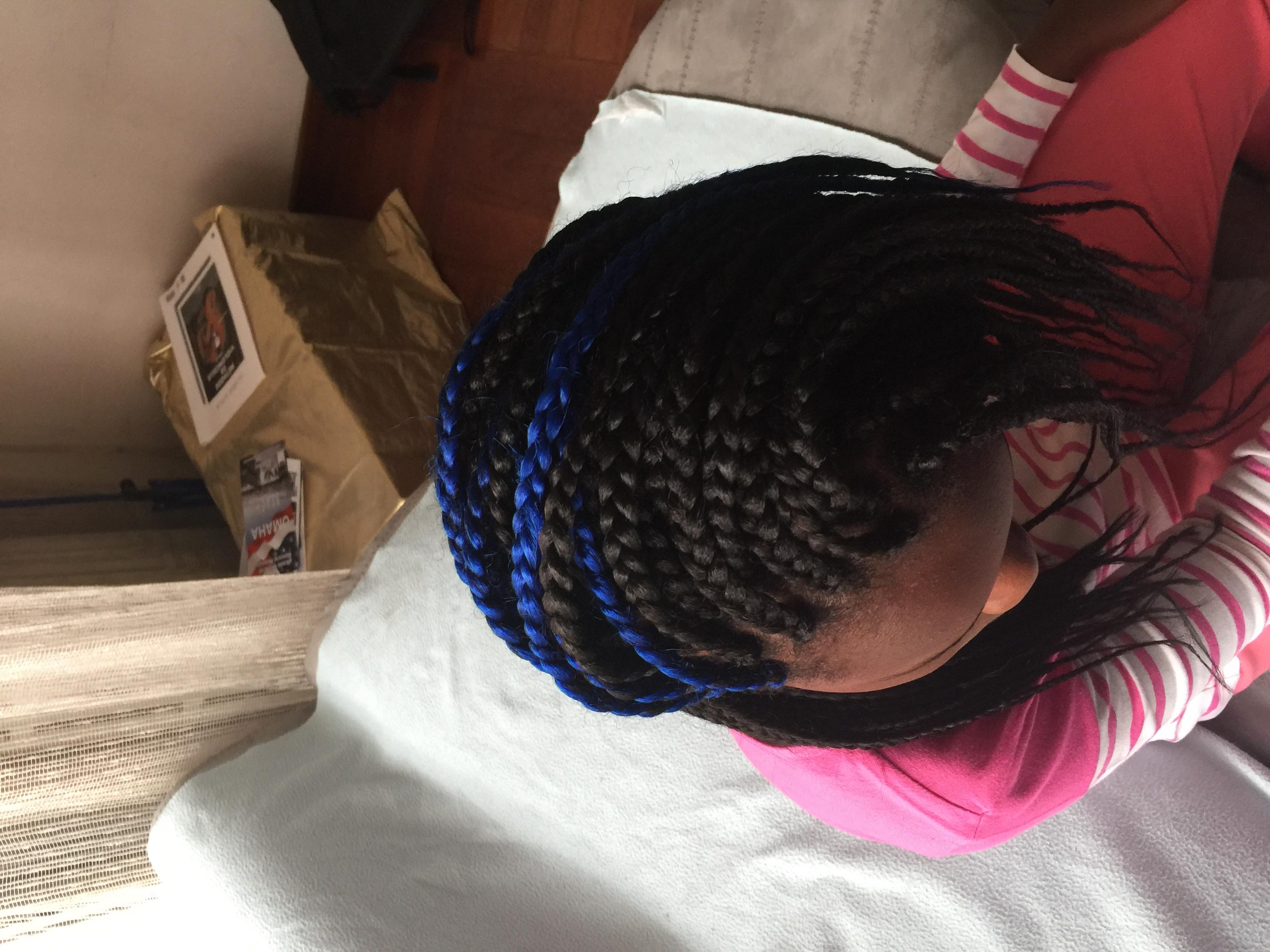salon de coiffure afro tresse tresses box braids crochet braids vanilles tissages paris 75 77 78 91 92 93 94 95 GJPHWEFN