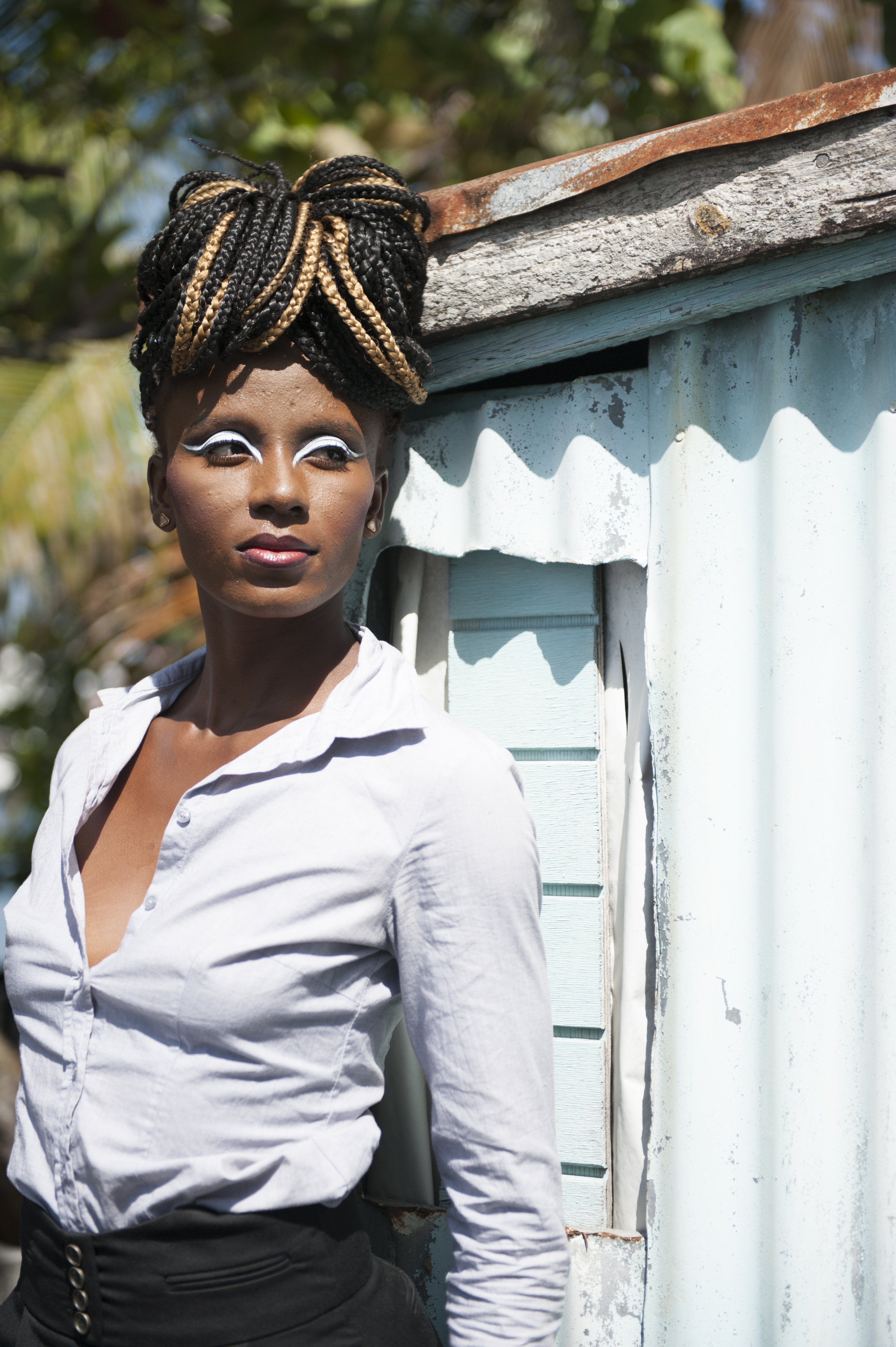 salon de coiffure afro tresse tresses box braids crochet braids vanilles tissages paris 75 77 78 91 92 93 94 95 OKYMPBFD