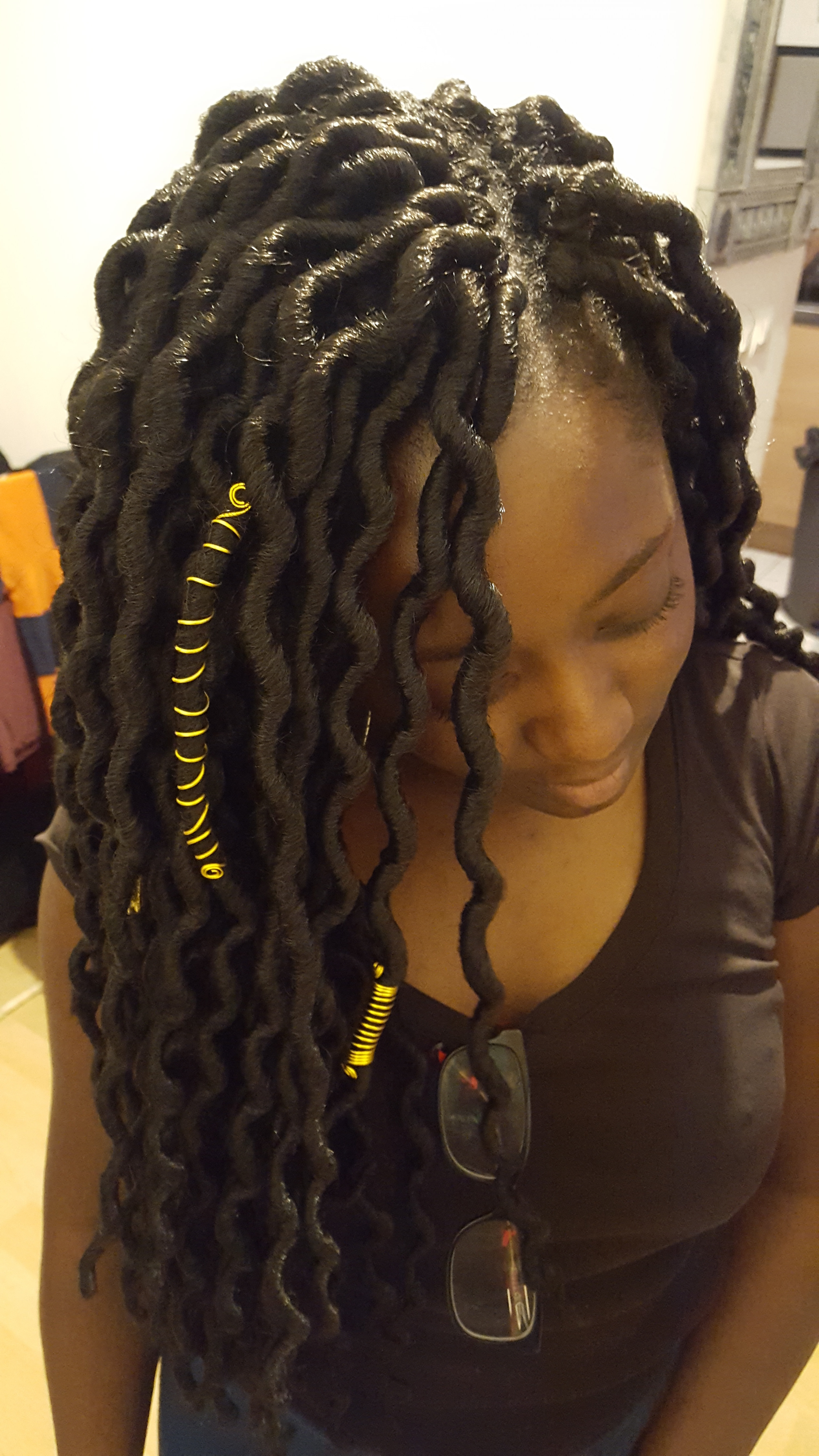 salon de coiffure afro tresse tresses box braids crochet braids vanilles tissages paris 75 77 78 91 92 93 94 95 CSYRKFNN
