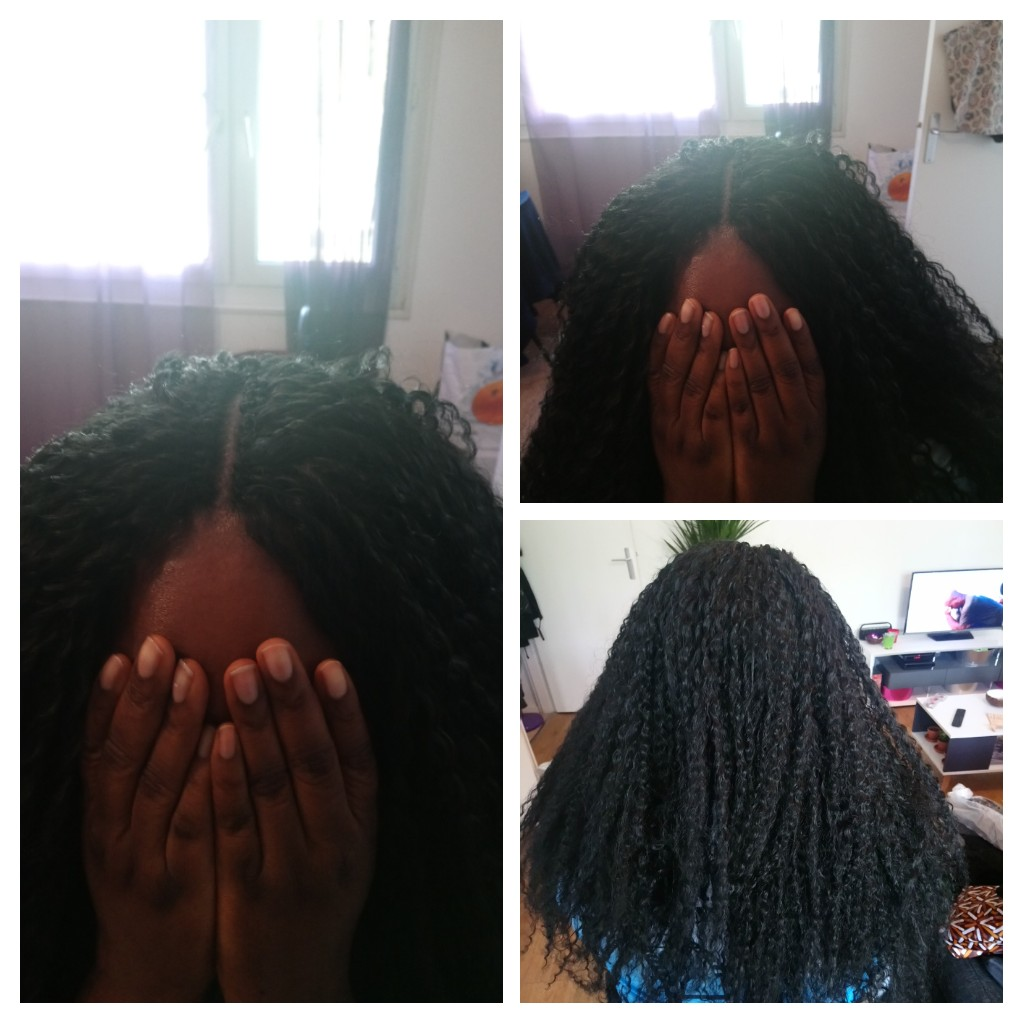 salon de coiffure afro tresse tresses box braids crochet braids vanilles tissages paris 75 77 78 91 92 93 94 95 GLFNYBDQ