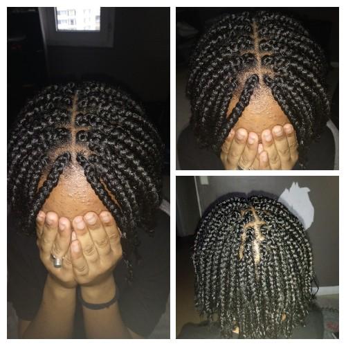 salon de coiffure afro tresse tresses box braids crochet braids vanilles tissages paris 75 77 78 91 92 93 94 95 MHKSACDK