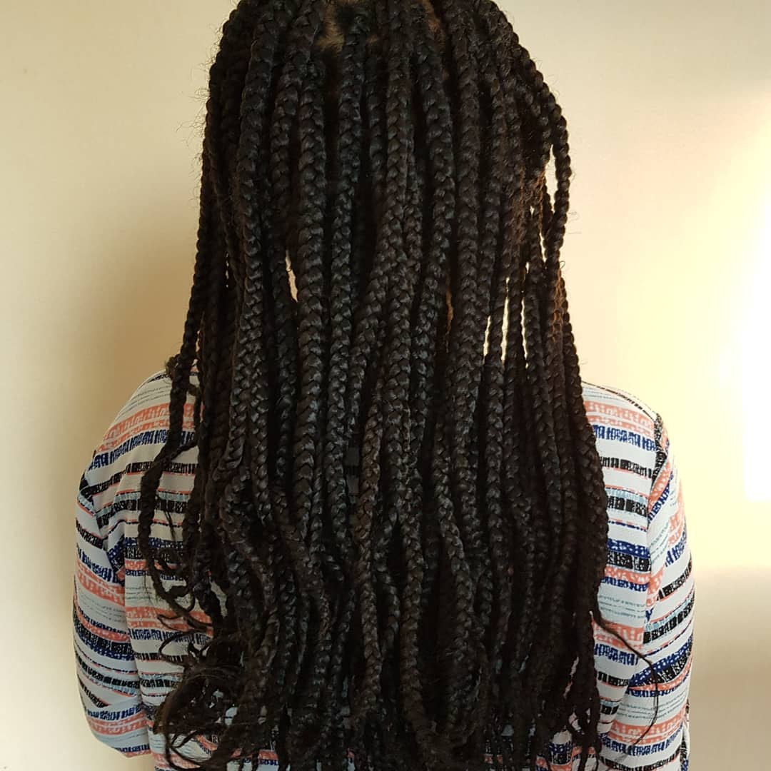 salon de coiffure afro tresse tresses box braids crochet braids vanilles tissages paris 75 77 78 91 92 93 94 95 PEIZVINP