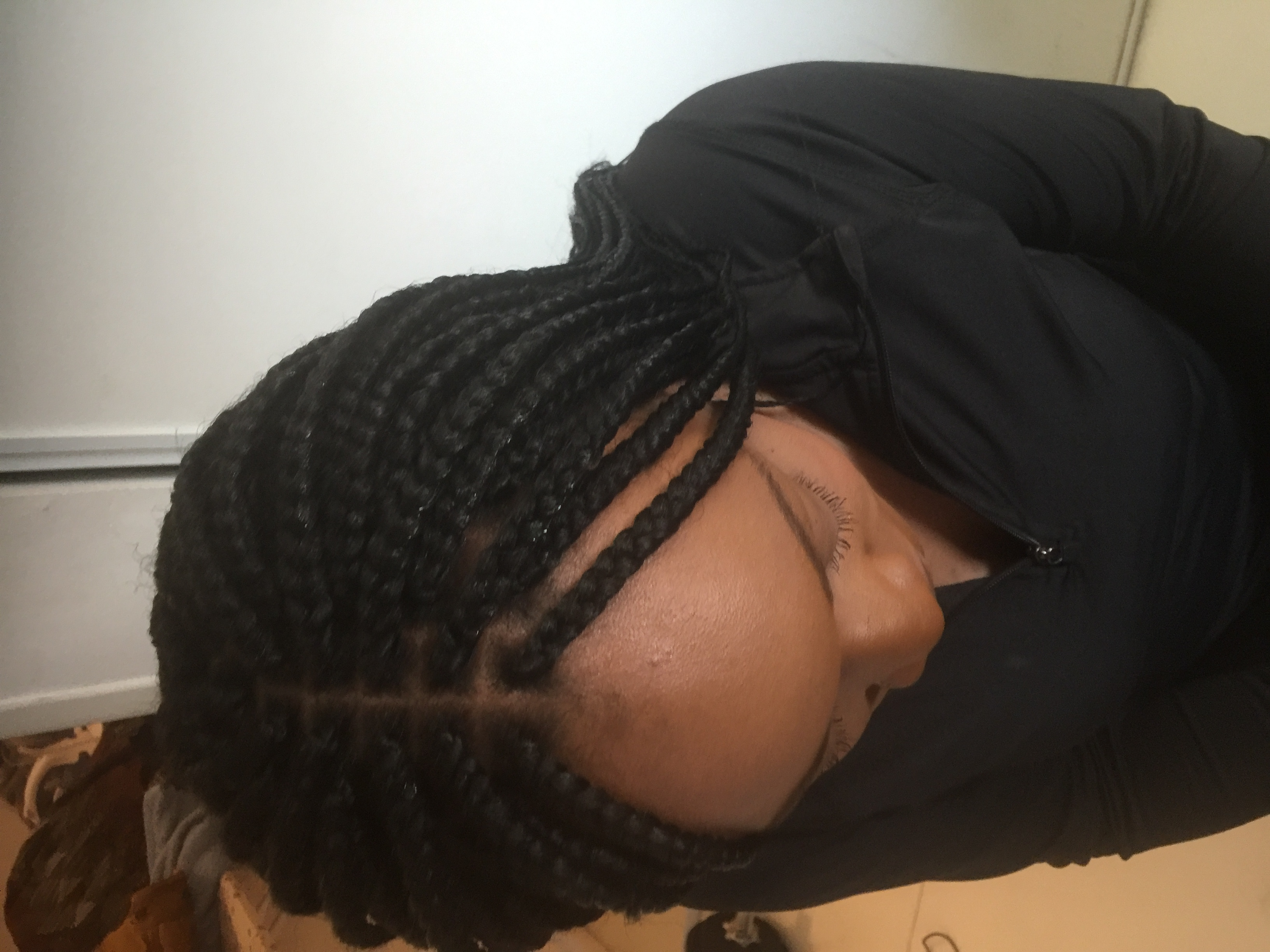 salon de coiffure afro tresse tresses box braids crochet braids vanilles tissages paris 75 77 78 91 92 93 94 95 UHLHKTHM