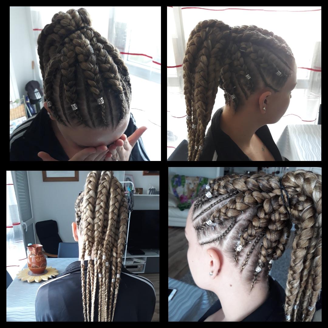 salon de coiffure afro tresse tresses box braids crochet braids vanilles tissages paris 75 77 78 91 92 93 94 95 LDNNSDWL