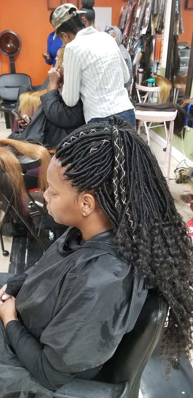 salon de coiffure afro tresse tresses box braids crochet braids vanilles tissages paris 75 77 78 91 92 93 94 95 QLSRAULO