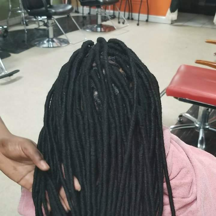 salon de coiffure afro tresse tresses box braids crochet braids vanilles tissages paris 75 77 78 91 92 93 94 95 PROXUXIK